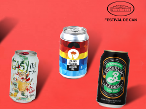 It's not the South of France, but it is Southside – Cans Film Festival at The Electric